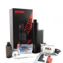 Kit Dripbox Kangertech 60W