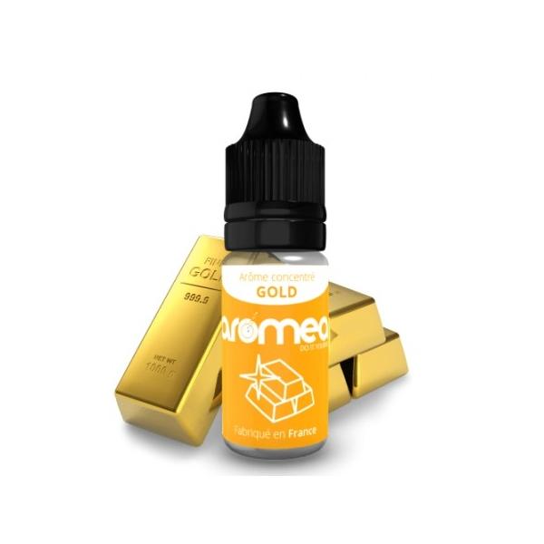 Arôme Gold Aromea