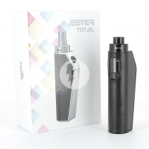 Kit Aster Total Eleaf