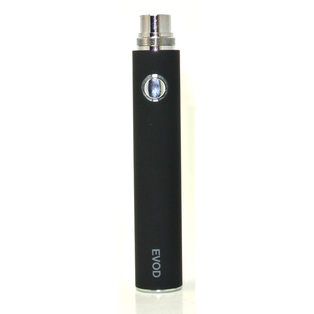kangertech evod how to use