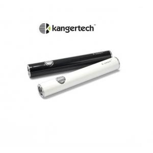 Batterie EVOD Kangertech 650