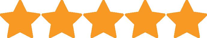avis vérifiés étoiles de notation