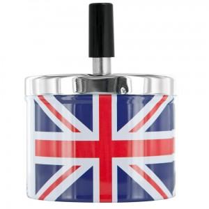 Cendrier-poussoir-UK-rond-57525