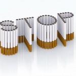 En finir avec la cigarette électronique