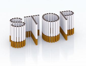 Les rappels sur les comprimés contre le fumer tchampiks