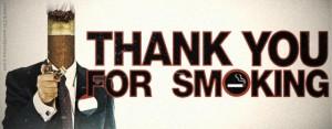 Les americains victimes du lobby du tabac