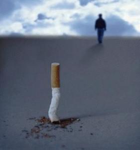 cigarette électronique ego (sevrage tabagique)
