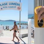 france-plage-non-fumeur-la-ciotat-thumb-940x705-24402-600x450