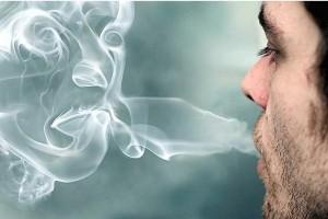 sevrage grâce à la cigarette électronique