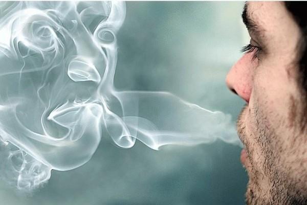 OMS et cigarette électronique