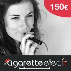concours-cigaretteelec