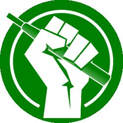 Vous aussi soutenez le mouvement pour la liberté juridique de la cigarette électronique