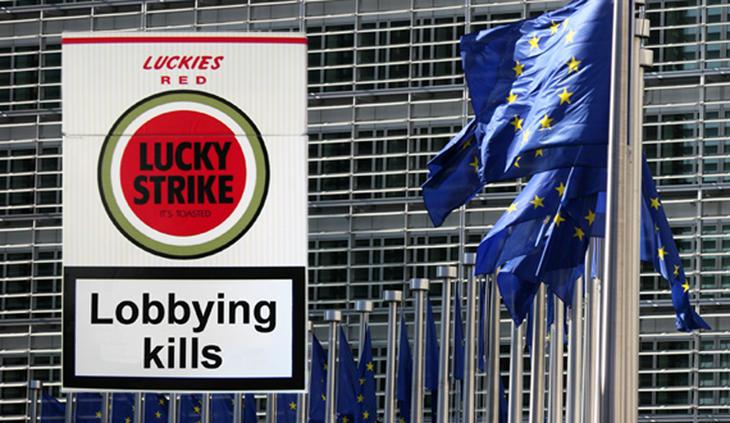 tobacco_lobbying_kills