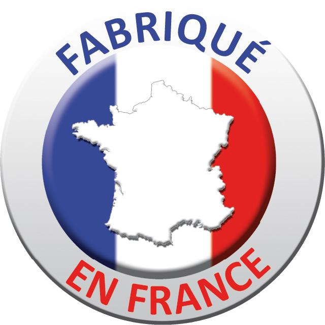 E-liquide Francais pour e-cigarette