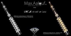 max aalouf