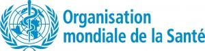 OMS, Organisation mondiale de la santé