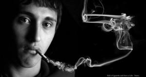 La prévention du tabac en France, un enjeu de taille