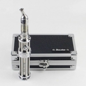 cigarette électronique itaste