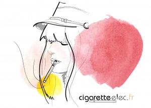 visuel Elle Cigaretteelec