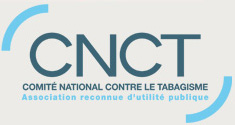 Comité national contre le tagisme