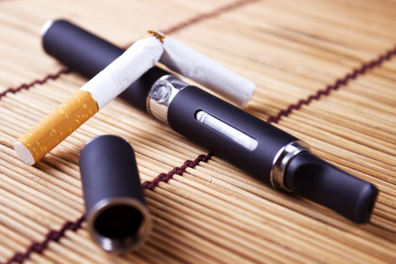 Les ventes de cigarette lectronique sont en baisse - Salon de la cigarette electronique ...