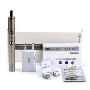 Kit-EMOW-KangerTech-cigarette-electronique-qualite-zoom