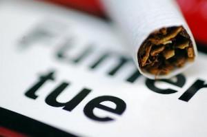 phot loi anti tabac