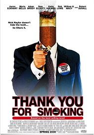 Les industries du tabac