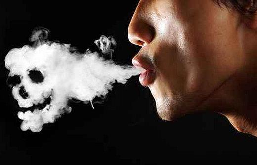 Acheter les comprimés de la dépendance de nicotine