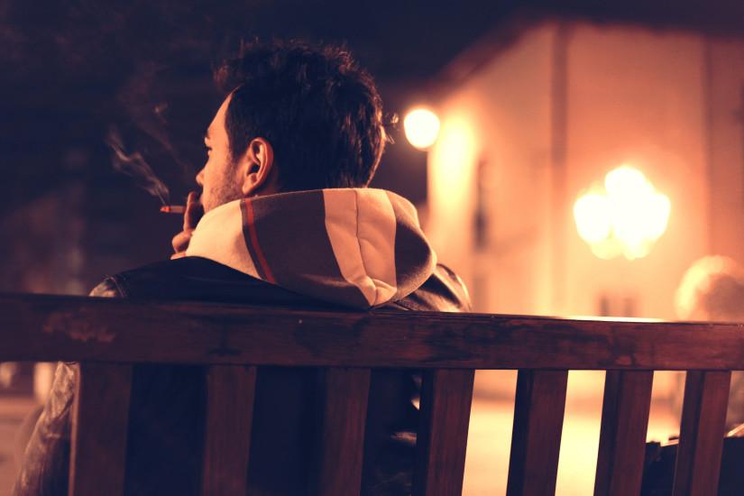 arret du tabac