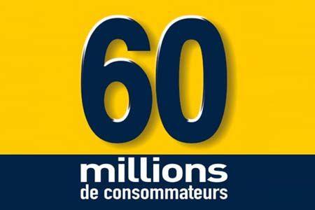 60-millions-consommateurs-annuaires-surtaxes_01C2012C01478462