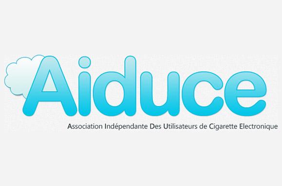 logo-aiduce