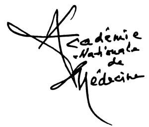 academie-de-medecine
