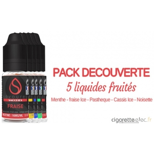 pack-decouverte-fruite