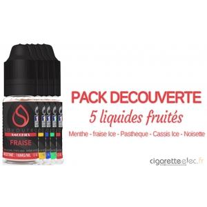 pack-decouverte-fruite