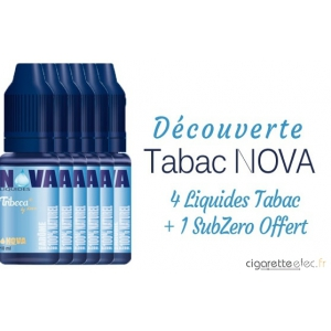pack-decouverte-tabac-nova-