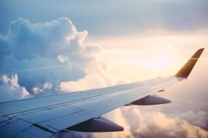 cigarette électronique interdite dans tous les avions