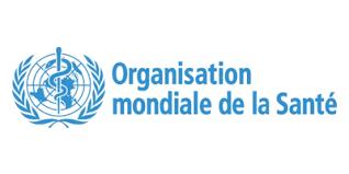 OMS - organisation mondial pour la santé bilan cigarette electronique