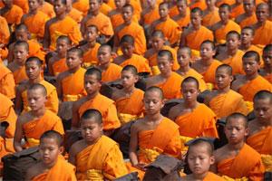 peut-on-vapoter-en-thaïlande