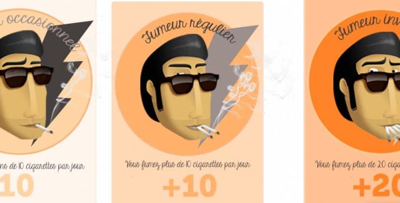 Un guide pour choisir sa cigarette électronique