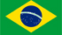 vapoter au Brésil