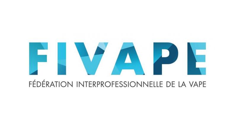La FIVAPE : l'association qui défend les intérêts de la vape