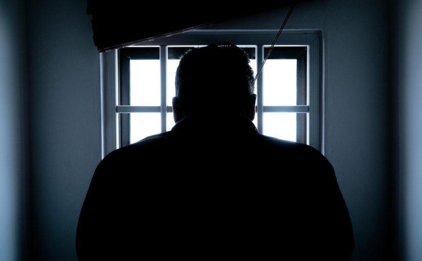 en prison la cigarette électronique