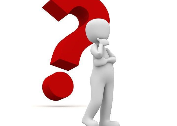 Comment choisir le dosage de son e liquide CBD ?