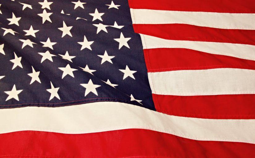 Etats-Unis et vapotage