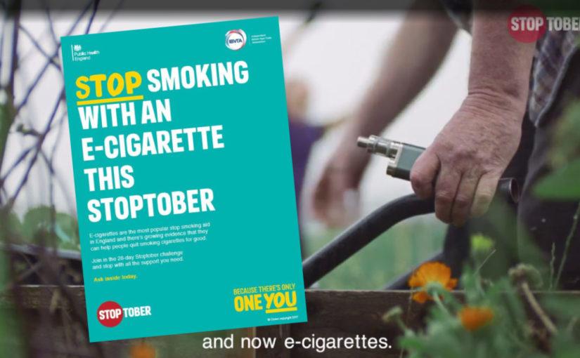 Brexit : la Grande Bretagne divorcera-t-elle aussi de la Directive Tabac européenne ?