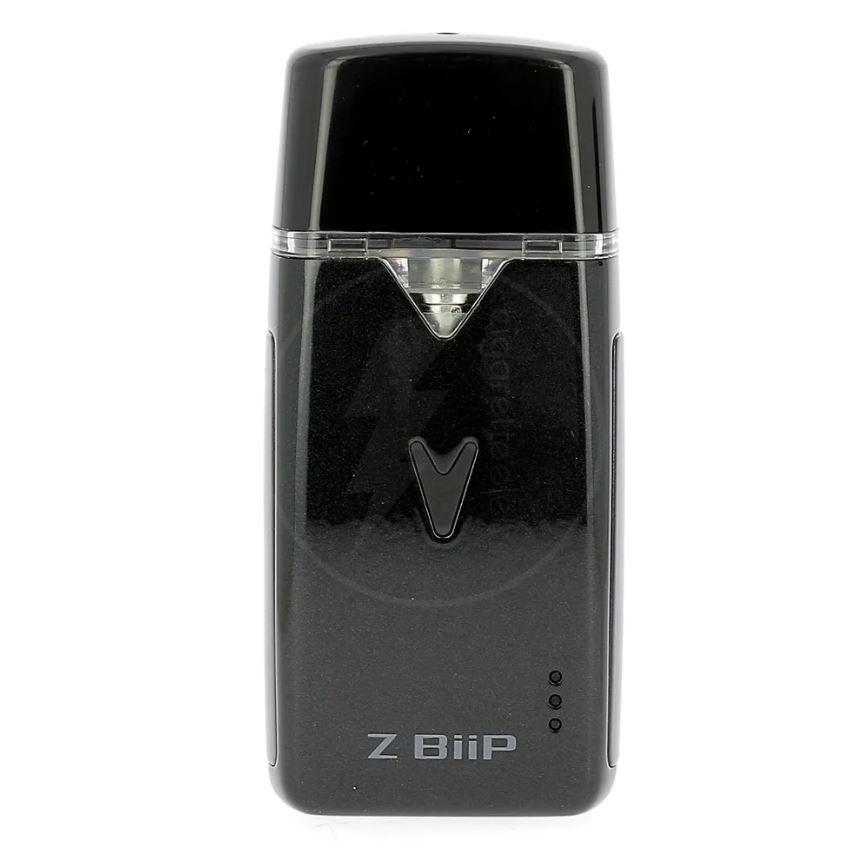 Le Pod Z Biip de Innokin, la première cigarette électronique avec signal sonore !