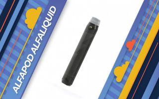 avis-alfapod-alfaliquid