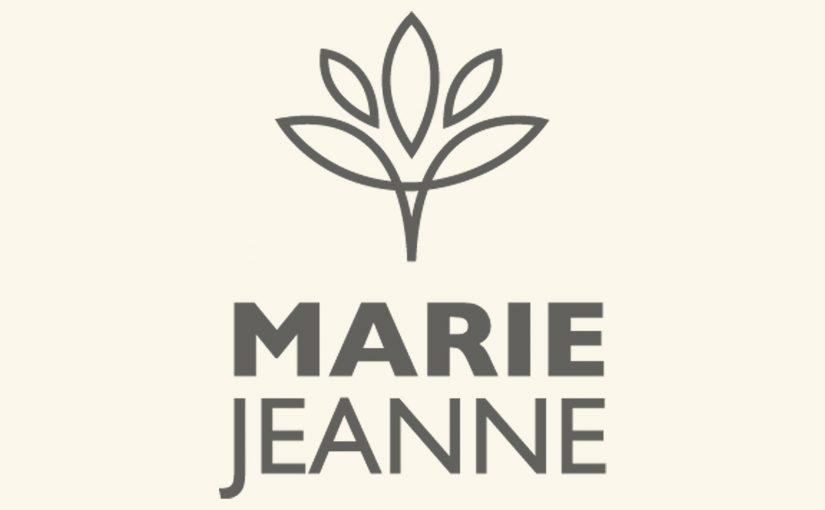 Zoom sur MARIE-JEANNE