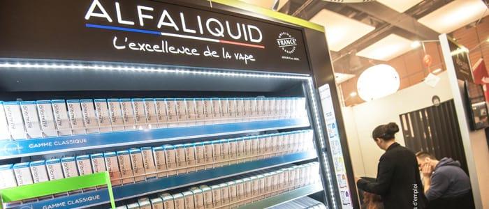 FRM-MEILLEUR-E-LIQUIDE-ALFALIQUID